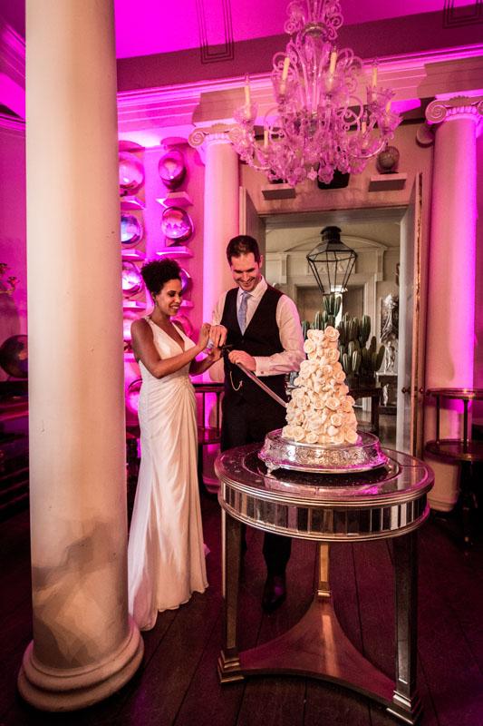 Wedding-at-Aynhoe-Park-048.jpg