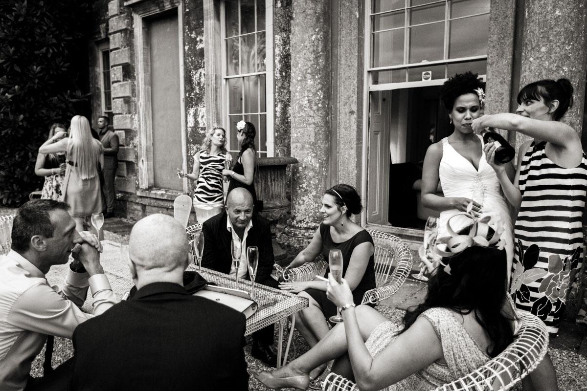 Wedding-at-Aynhoe-Park-054.jpg