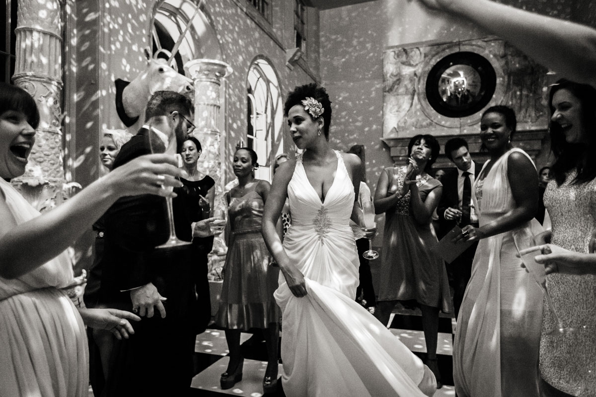 Wedding-at-Aynhoe-Park-056.jpg