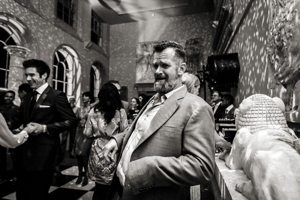 Wedding-at-Aynhoe-Park-060.jpg
