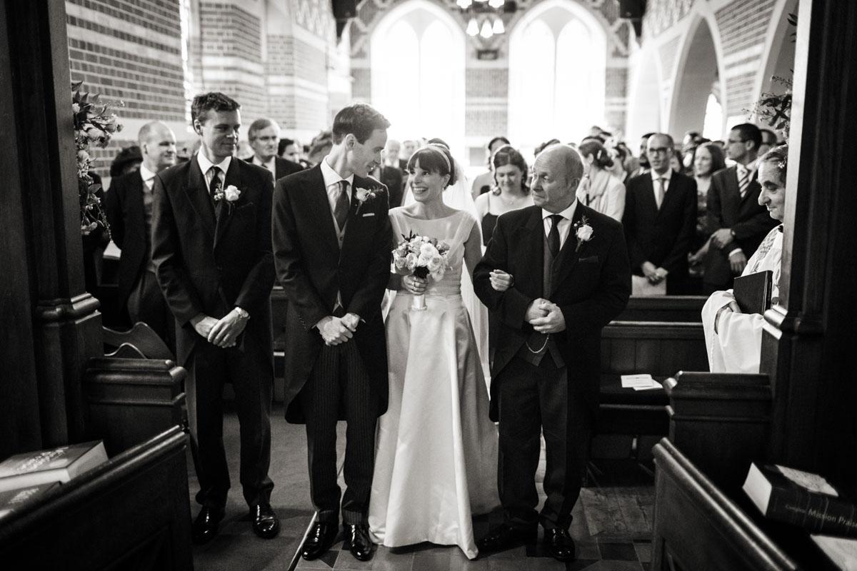Ufton-Court-Wedding-Photos-017.jpg
