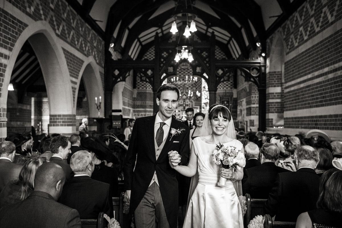 Ufton-Court-Wedding-Photos-019.jpg