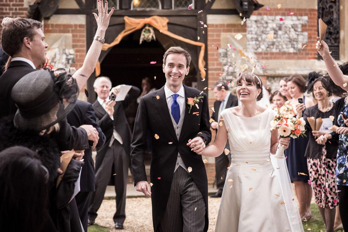 Ufton-Court-Wedding-Photos-021.jpg