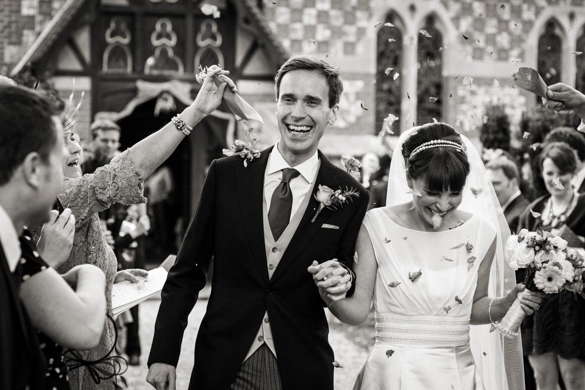 Ufton-Court-Wedding-Photos-022.jpg