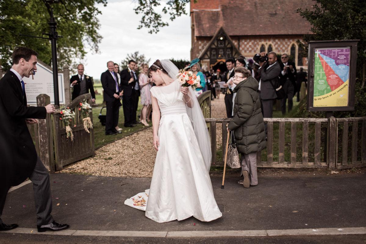 Ufton-Court-Wedding-Photos-023.jpg