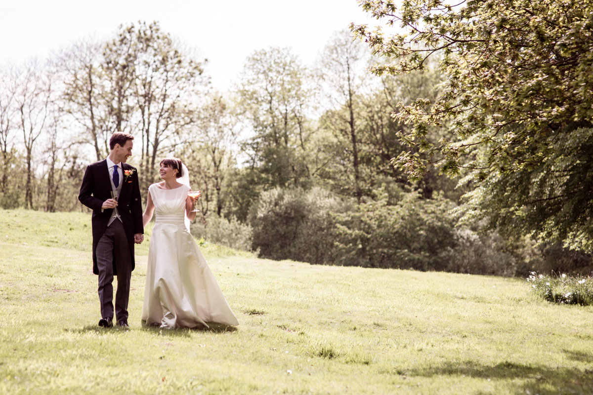 Ufton-Court-Wedding-Photos-027.jpg