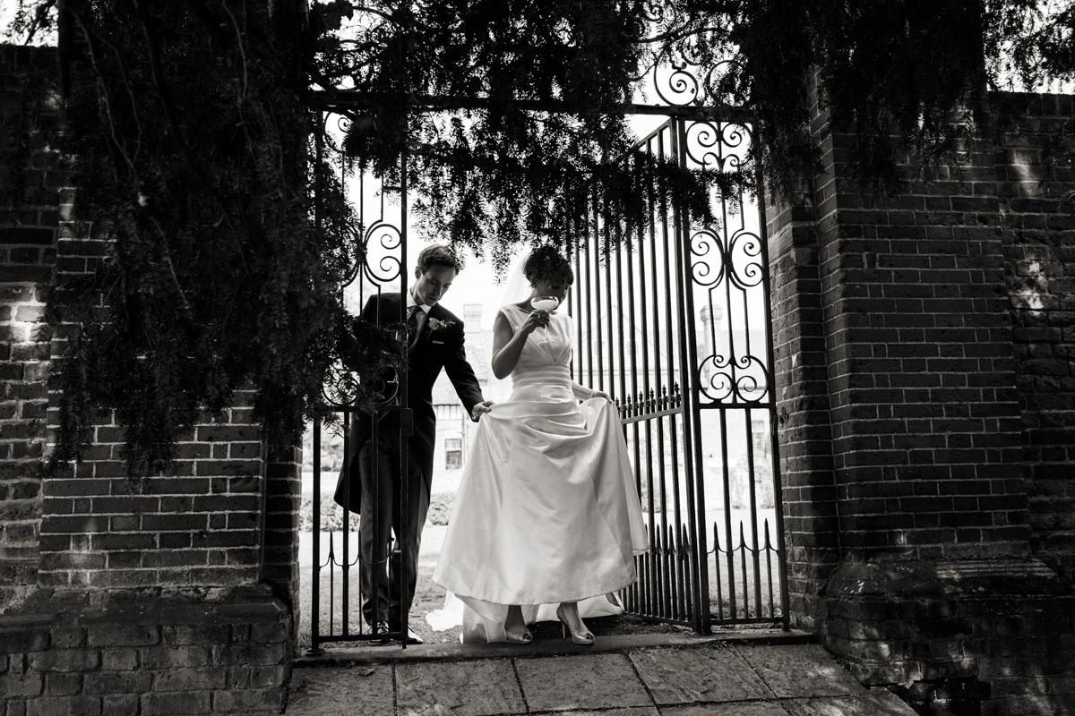 Ufton-Court-Wedding-Photos-026.jpg