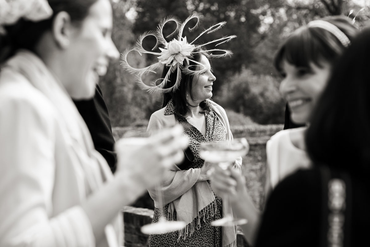 Ufton-Court-Wedding-Photos-028.jpg
