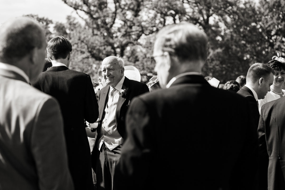 Ufton-Court-Wedding-Photos-034.jpg