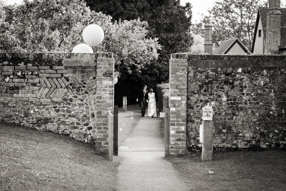 Ufton-Court-Wedding-Photos-046.jpg