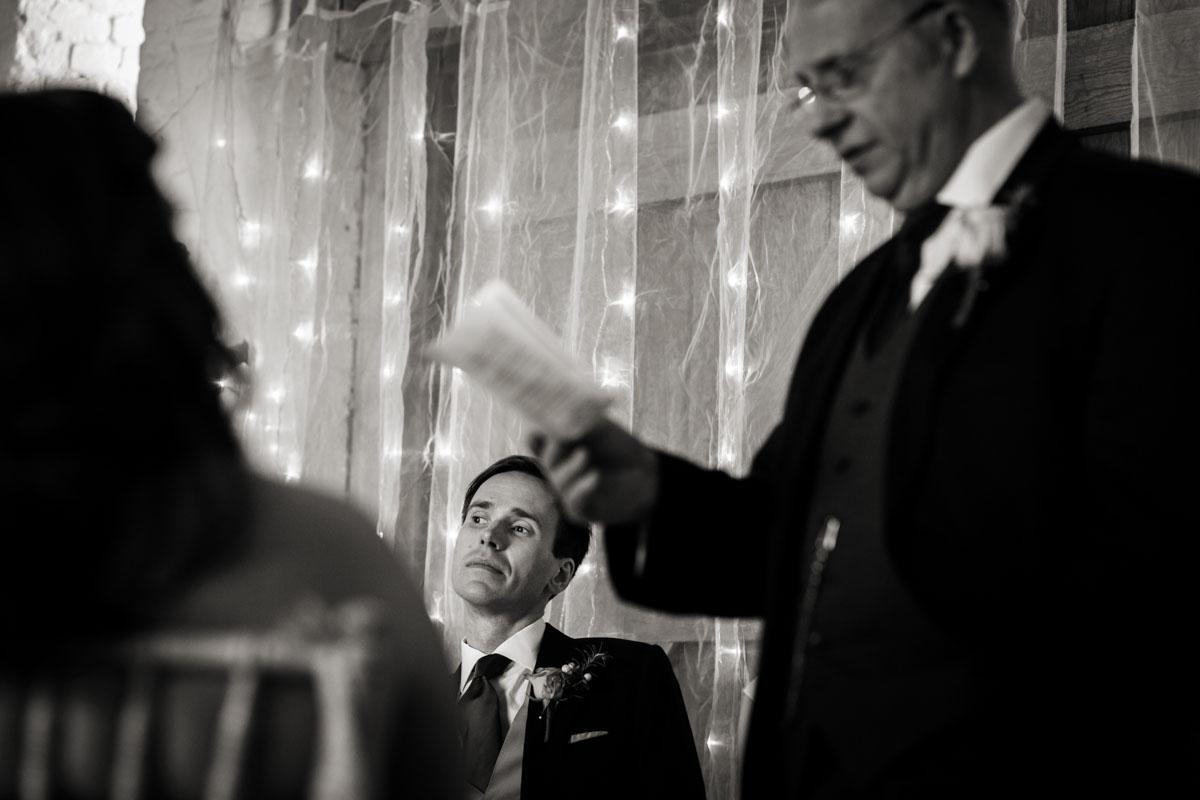 Ufton-Court-Wedding-Photos-049.jpg