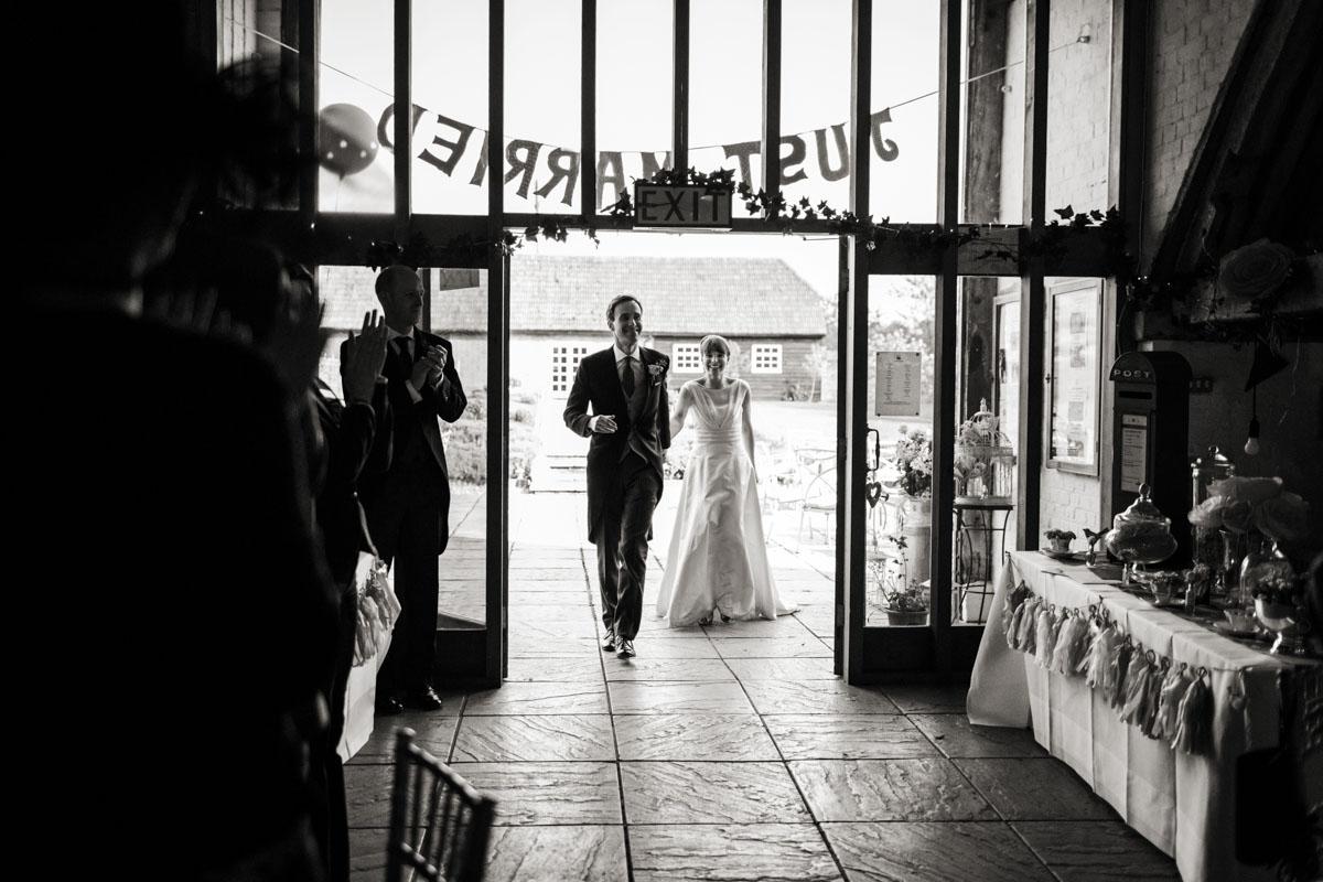 Ufton-Court-Wedding-Photos-048.jpg