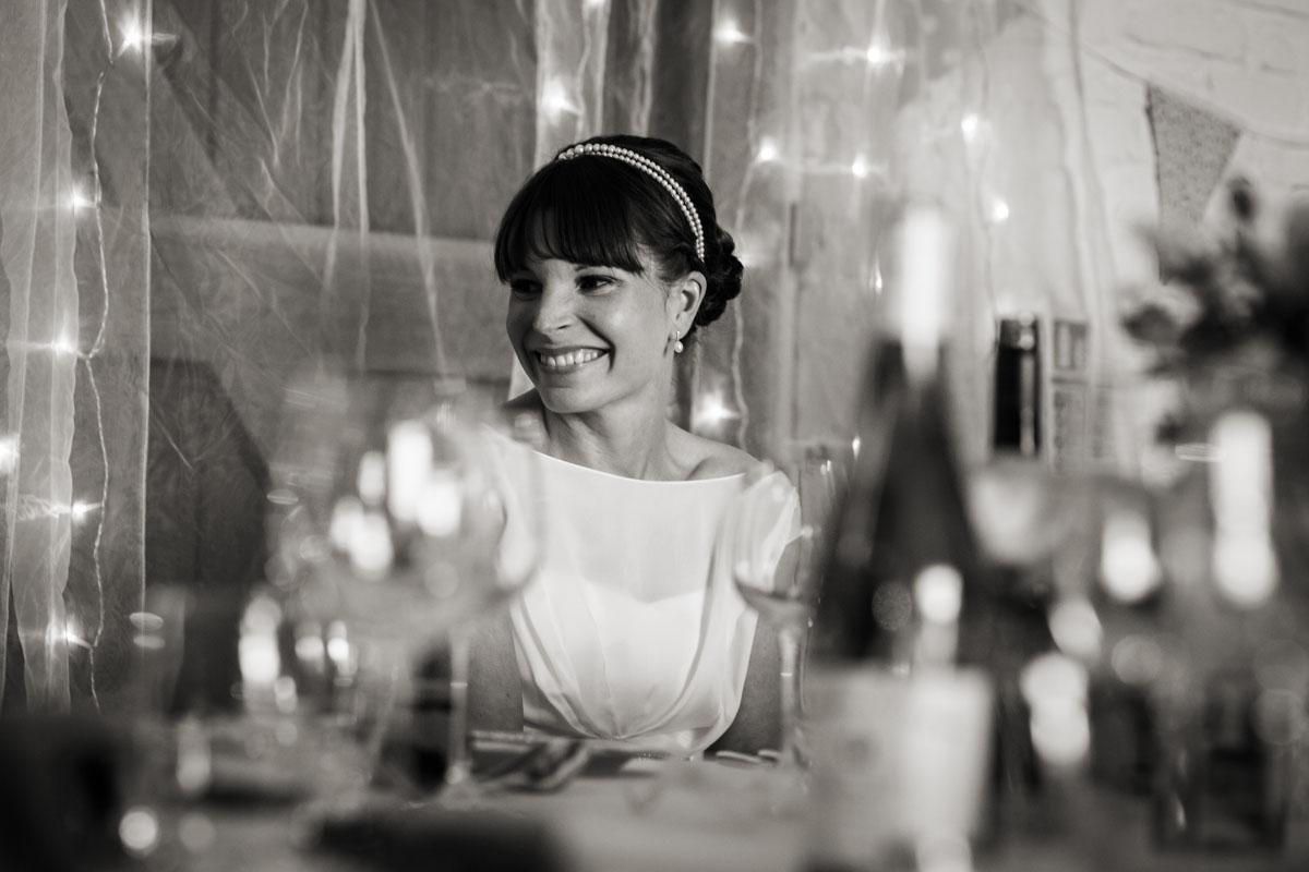 Ufton-Court-Wedding-Photos-052.jpg