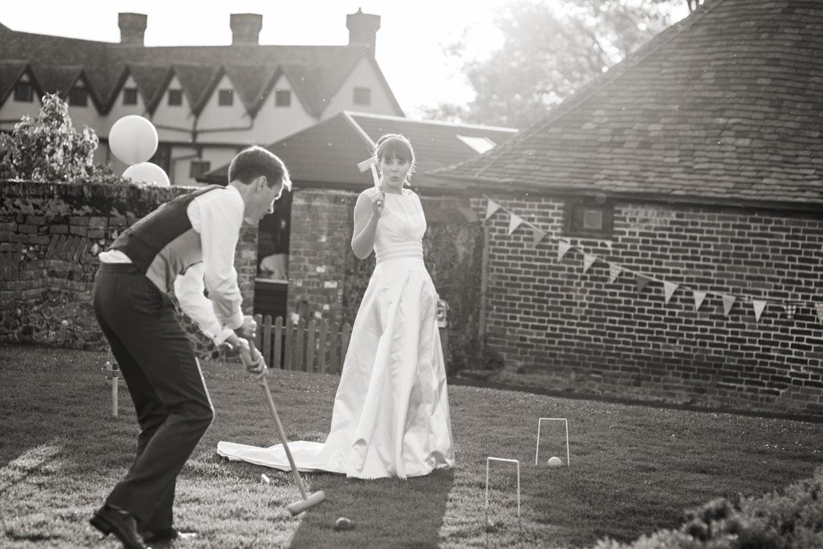 Ufton-Court-Wedding-Photos-055.jpg