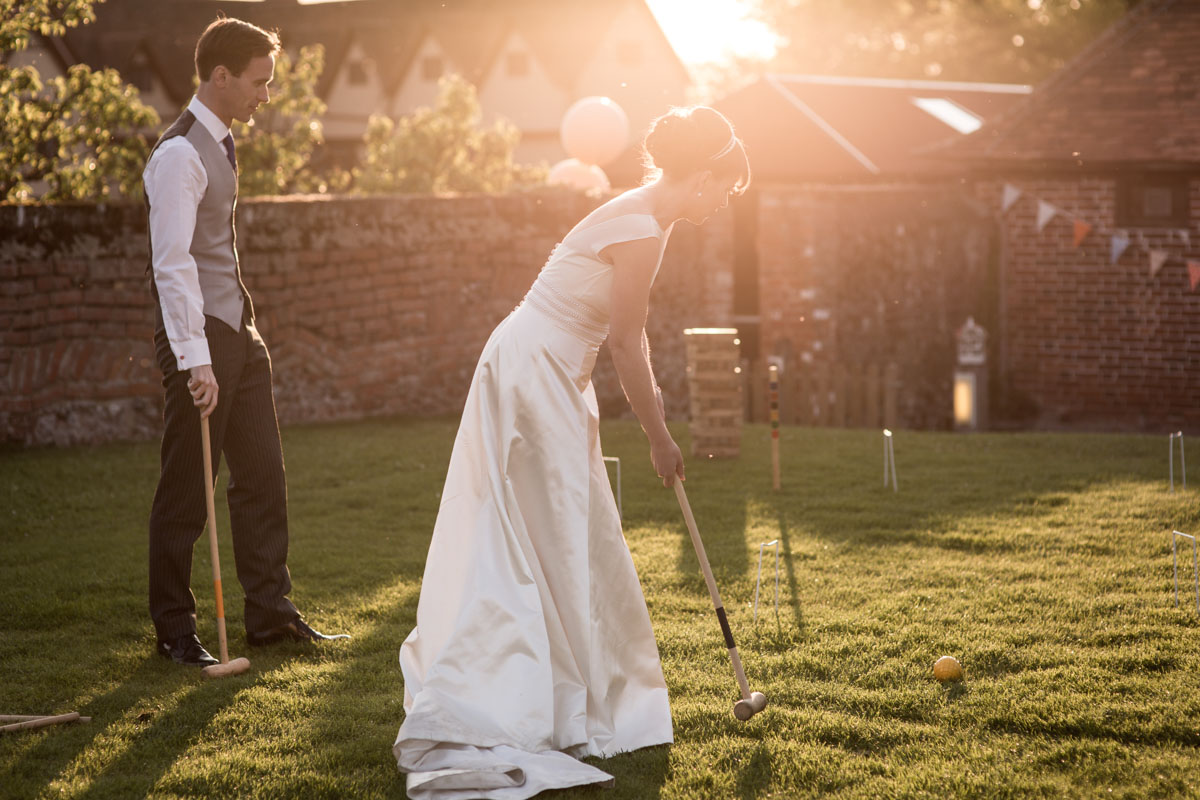 Ufton-Court-Wedding-Photos-053.jpg