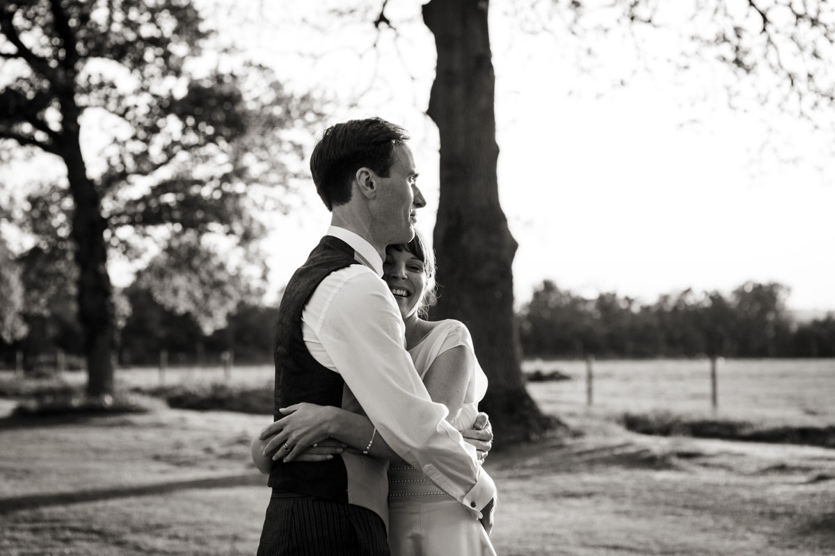Ufton-Court-Wedding-Photos-057.jpg