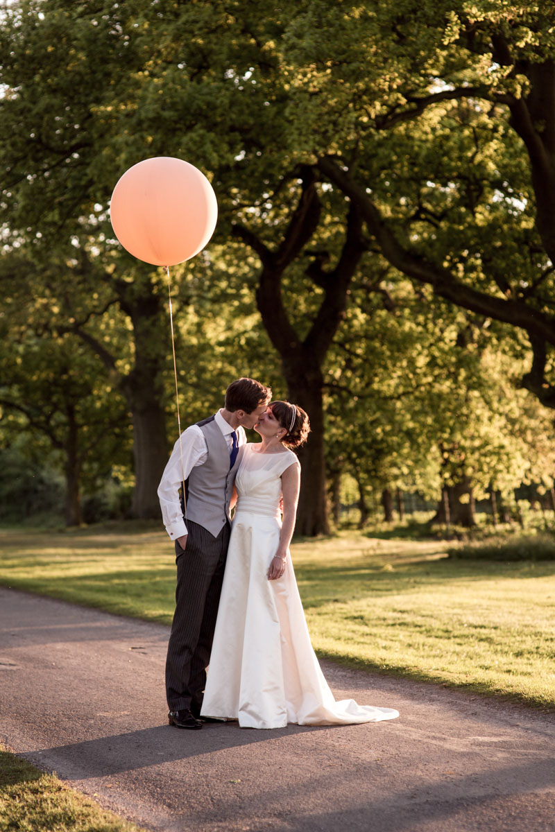 Ufton-Court-Wedding-Photos-056.jpg