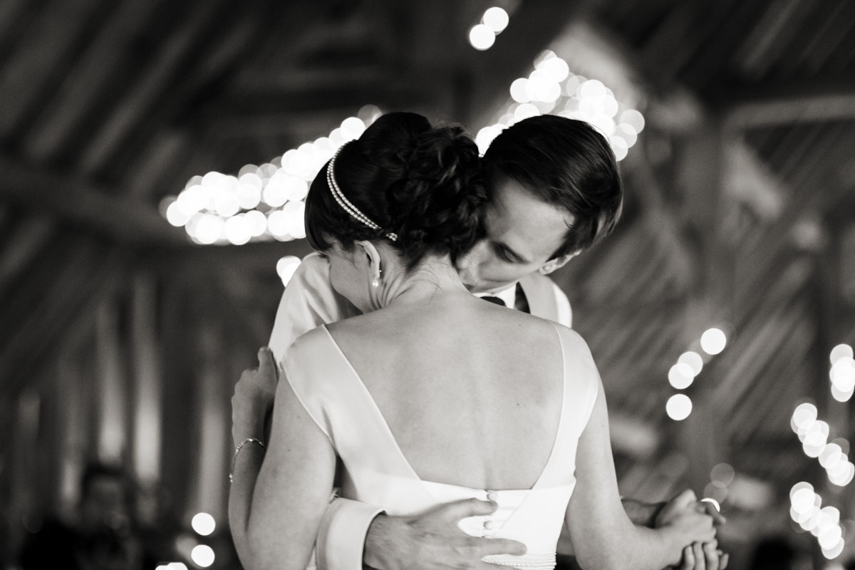 Ufton-Court-Wedding-Photos-063.jpg