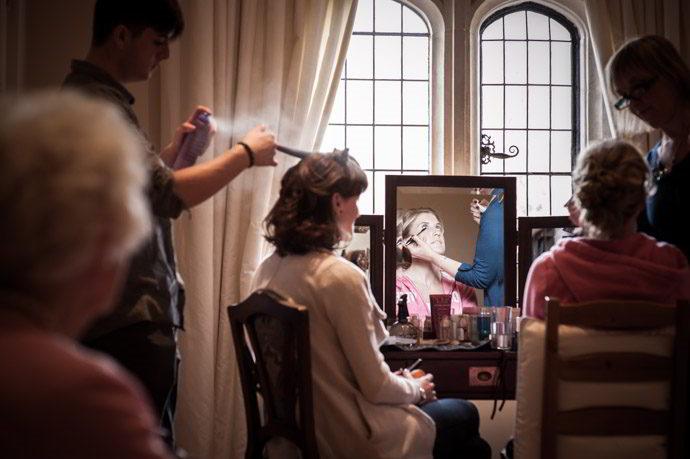 Buckinghamshire-Reportage-Wedding-Photographers_001.jpg