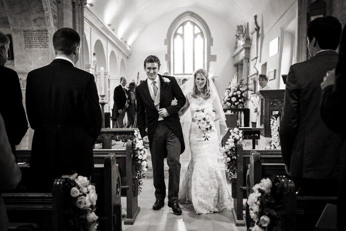 Buckinghamshire-Reportage-Wedding-Photographers_013.jpg