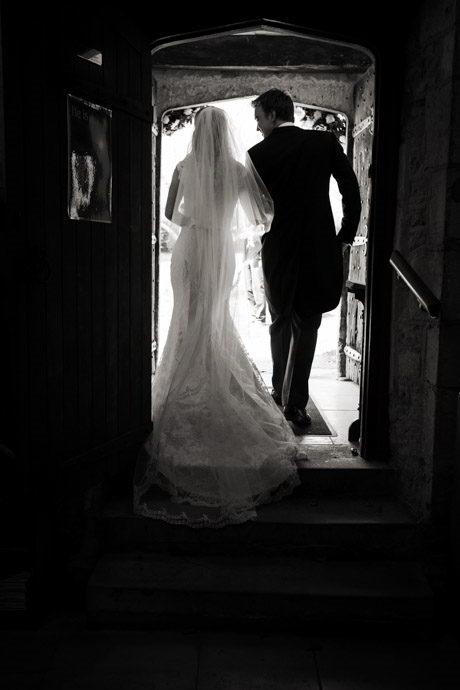 Buckinghamshire-Reportage-Wedding-Photographers_014.jpg