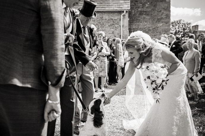 Buckinghamshire-Reportage-Wedding-Photographers_016.jpg