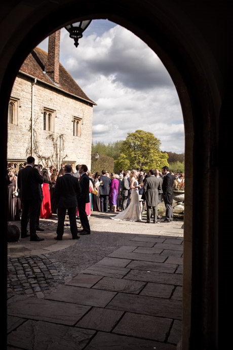 Buckinghamshire-Reportage-Wedding-Photographers_018.jpg
