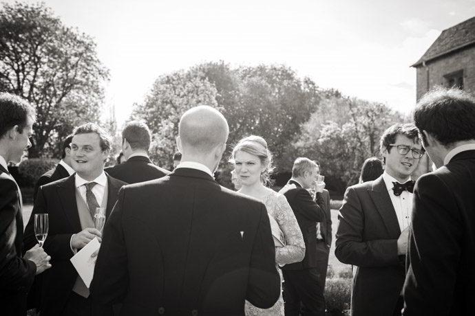 Buckinghamshire-Reportage-Wedding-Photographers_022.jpg