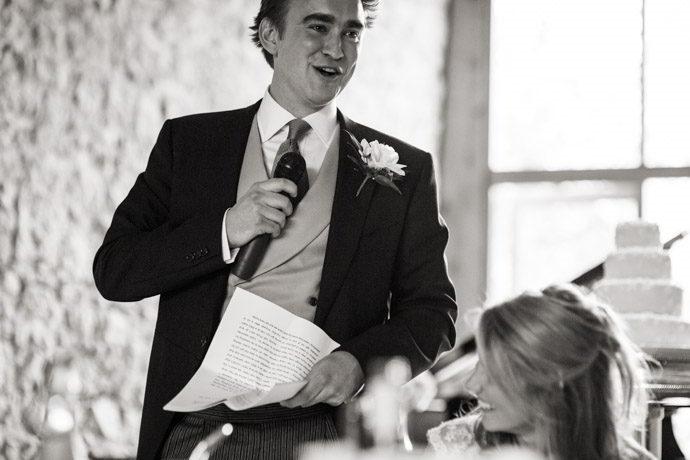 Buckinghamshire-Reportage-Wedding-Photographers_027.jpg