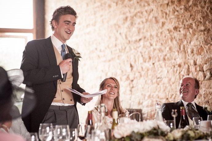 Buckinghamshire-Reportage-Wedding-Photographers_029.jpg