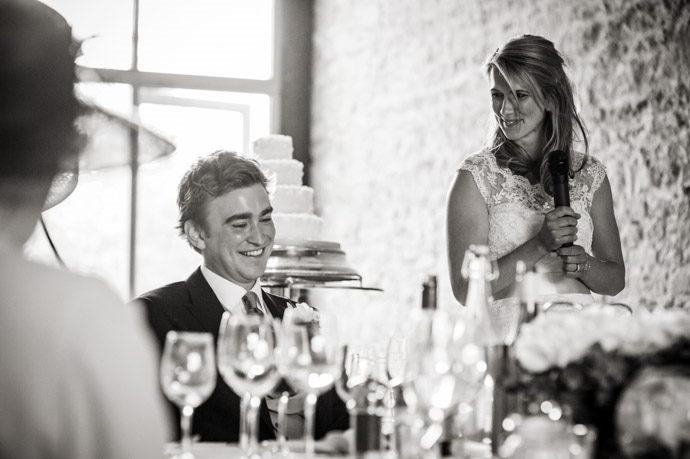 Buckinghamshire-Reportage-Wedding-Photographers_030.jpg