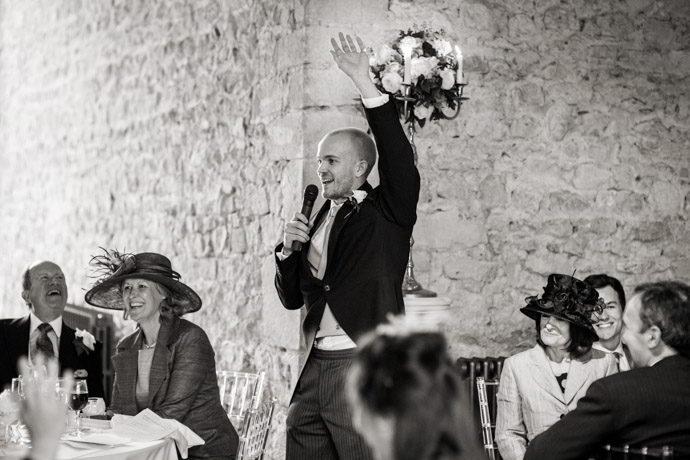 Buckinghamshire-Reportage-Wedding-Photographers_033.jpg