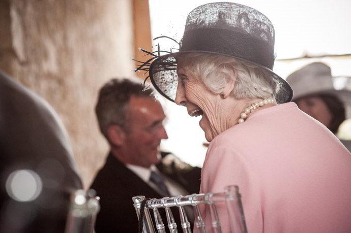 Buckinghamshire-Reportage-Wedding-Photographers_031.jpg
