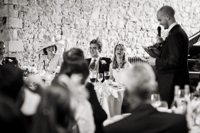 Buckinghamshire-Reportage-Wedding-Photographers_035.jpg