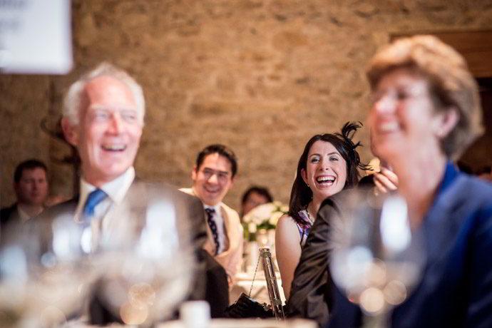 Buckinghamshire-Reportage-Wedding-Photographers_034.jpg