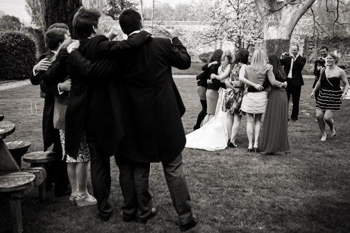 Buckinghamshire-Reportage-Wedding-Photographers_038.jpg