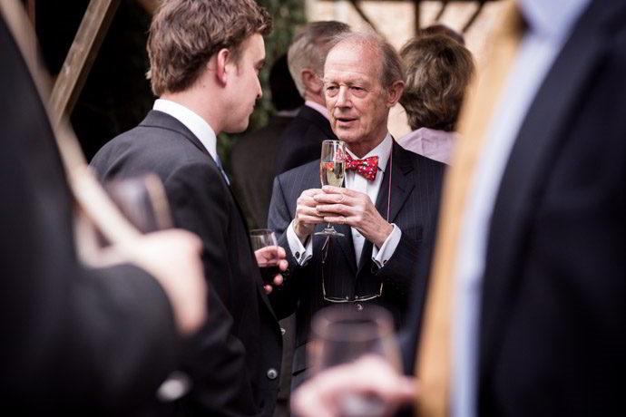 Buckinghamshire-Reportage-Wedding-Photographers_039.jpg
