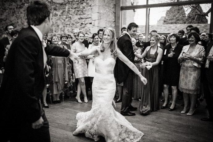 Buckinghamshire-Reportage-Wedding-Photographers_042.jpg