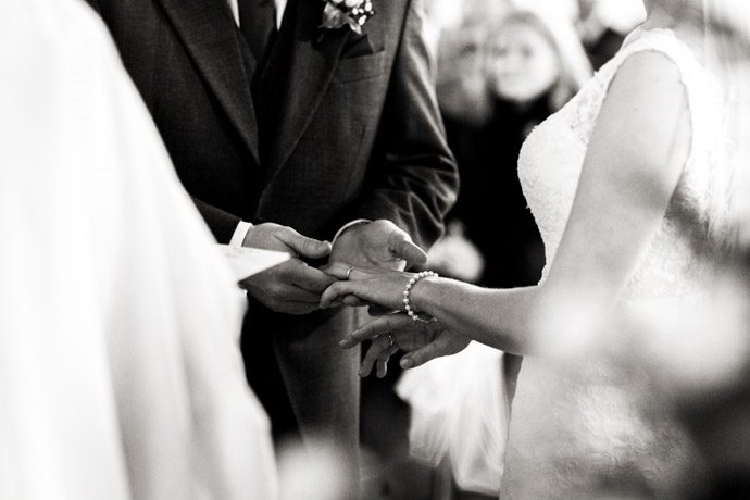 orchardleigh-reportage-wedding-photography-005.jpg