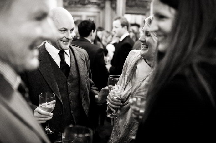 orchardleigh-reportage-wedding-photography-008.jpg