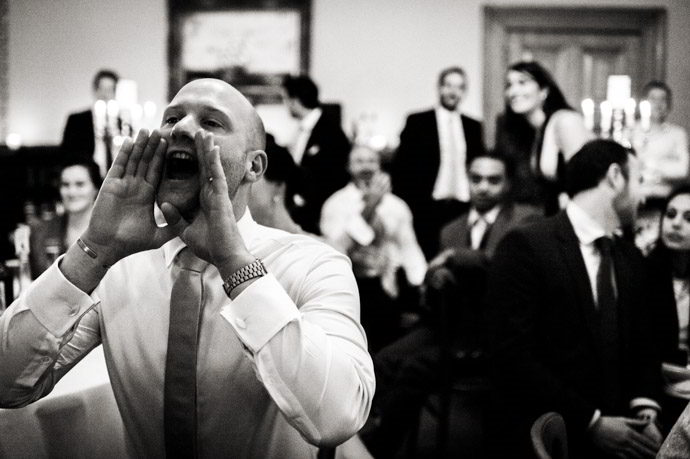 orchardleigh-reportage-wedding-photography-024.jpg