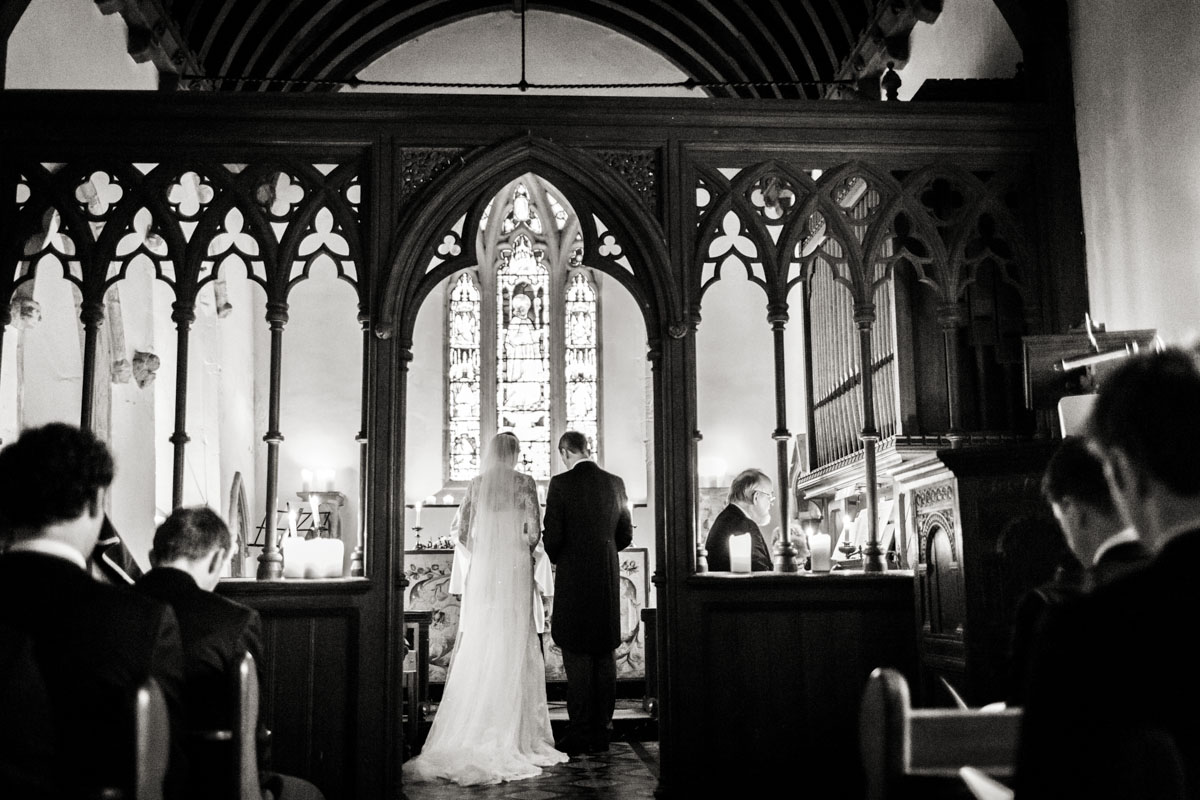 Orchardliegh-House-Wedding-Photography-015.jpg