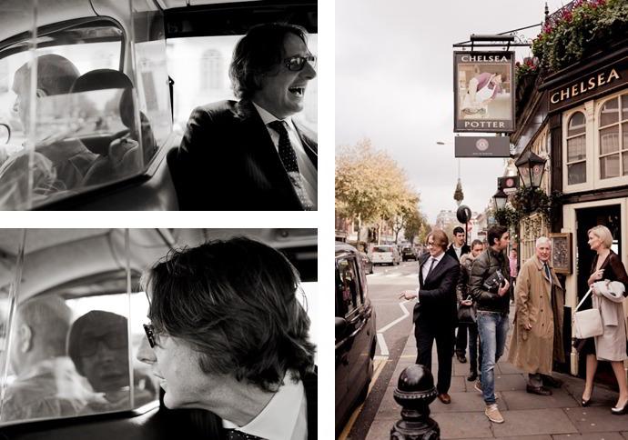 Corinthia-Hotel-Wedding-Photography-002.jpg