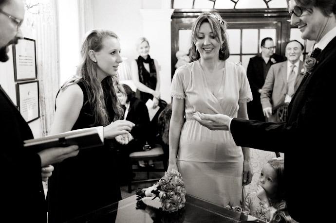 Corinthia-Hotel-Wedding-Photography-003.jpg