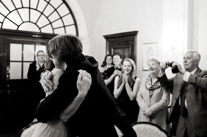 Corinthia-Hotel-Wedding-Photography-006.jpg