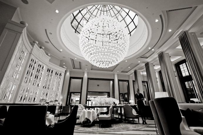 Corinthia-Hotel-Wedding-Photography-007.jpg