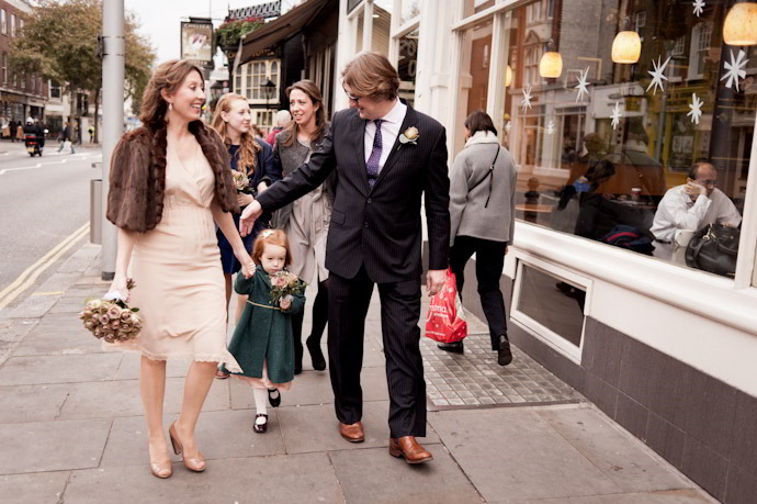 Corinthia-Hotel-Wedding-Photography-012.jpg