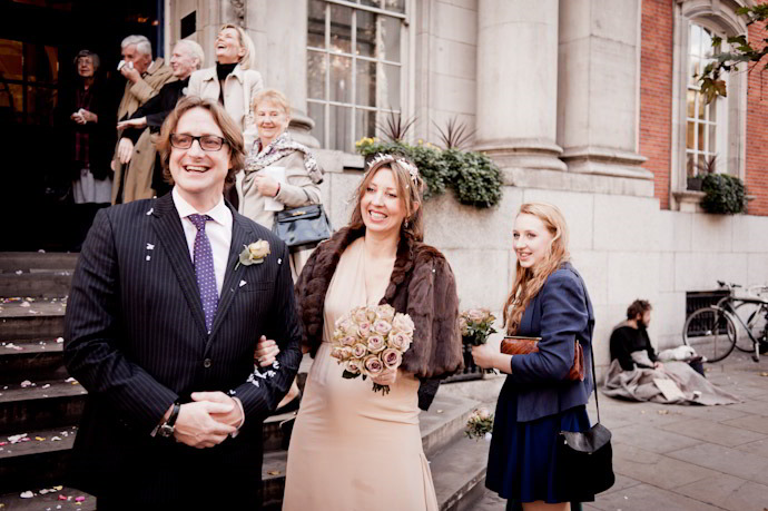 Corinthia-Hotel-Wedding-Photography-014.jpg