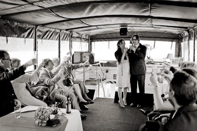 Corinthia-Hotel-Wedding-Photography-020.jpg