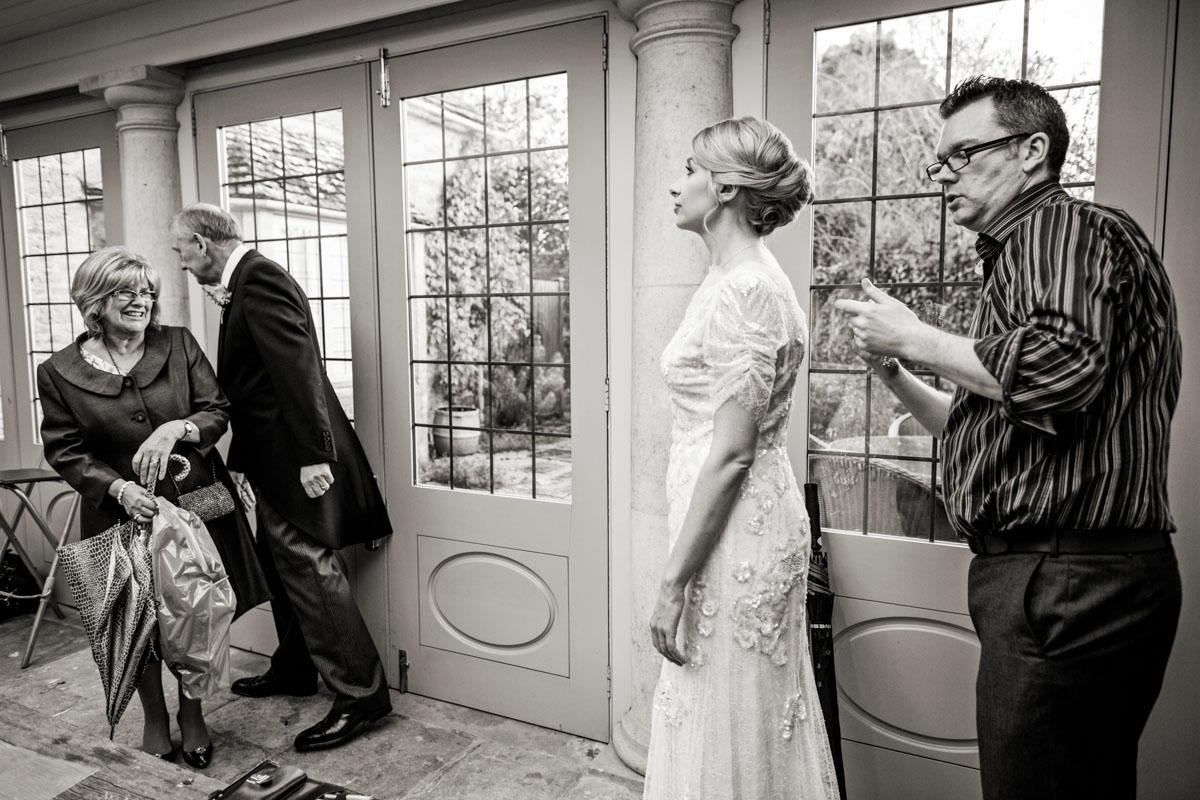 cripps-barn-wedding-photography-005.jpg